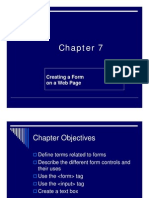 chapter 07 notes