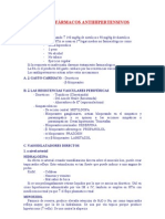24.Farmacos Antihipertensivos