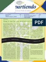 Boletin11_Ceprolai_Mayo_Junio_2012.pdf