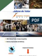 Cadena de Valor-3.pdf