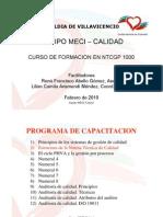 2EstructuraNormaTecnicaNTCGP1000