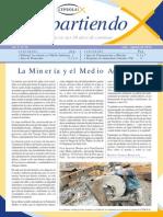 Boletin12_Ceprola_Julio_Agosto_2012.pdf