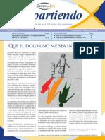 Boletin13_CEPROLAI_Septiembre_Octubre_2012.pdf