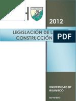 resumen de la ley n°27806.docx
