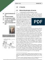 ce0102teinerzia.pdf
