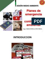 144 Plan Emergencia y Contengencia Ambiental m