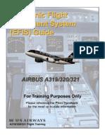 a320 autoland spec aeronautics aviation safety rh scribd com Airbus A321 Airbus A319 Seating-Chart