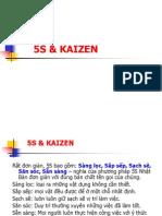 5s Kaizen c491h Michigan