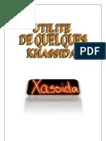 FRANCAIS PDF TÉLÉCHARGER KHASSIDA GRATUITEMENT EN