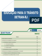 portfolio_de_acoes_educativas_para_o_transito.pdf