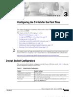 supcfg.pdf