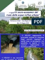Presentazione Prof Piccinni