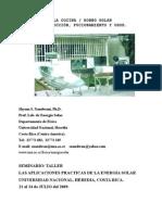 hornos solares.pdf