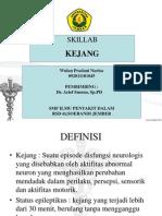 Skillab Kejang Wulan (2)