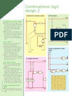 Digital Logic Designs 1