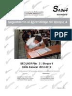 SABe4_2°_Matematicas.pdf