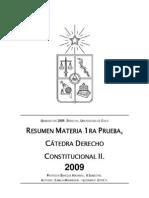 Consti Navarrazo