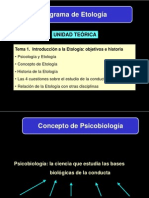 Concepto-etologia e historia.ppt