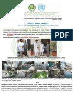 IIMSAM-INDIA-2011-2012