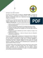 Comunicado-Día de la niñez.pdf