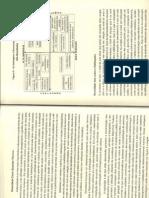 Densidade Urbana p. 15 a 31- Claudio Acioly