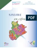 Nandaime (1)