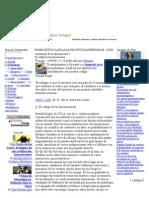 Anatomia de La Alucinacion I- Tempus Fungui.com