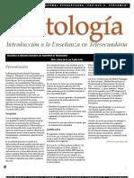 Antología 1213