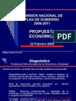 PresentacionPlandeGobierno Econom a FINAL 1