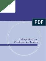 11576_IPT 2013