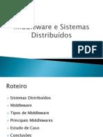 Seminário_de_redes_e_sistemas_distribuídos