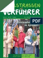 Apfelstraßen - Verführer