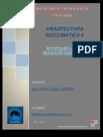 materiales aislantes.pdf