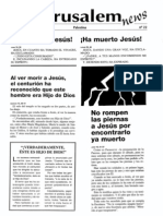 periodico05