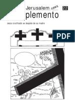 periodicosuplemento05