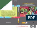 La Chipa y La Soja - Paraguay - PortalGuarani