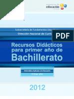 Precisiones_Informatica