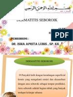 DS PPT