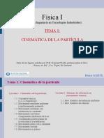 fisica1_Lecc1_cinp_D_102_v4
