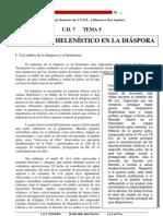 judios de la diaspora.pdf
