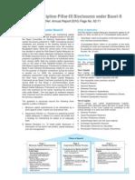 Disclosures on Risk Based Capital (Basel-II)