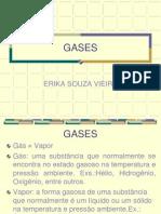 Quimica Gases