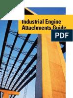 C15 Attachments Guide