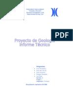 informedegeologia[1]