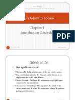 Chapitre1_ppt22
