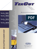 2008-03-27-Cutter Prospekt 2006 6 Seiter Englisch Web (1)