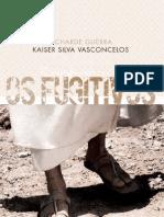 livro-ebook-os-fugitivos.pdf