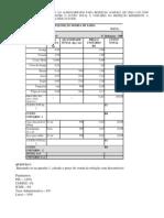 EXERCÍCIO CUSTO VENDA CARDÁPIO REQUISIÇÃO FICHA (1)