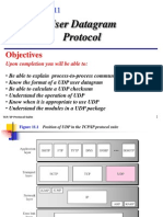 userdatagramprotocol-130409125517-phpapp02