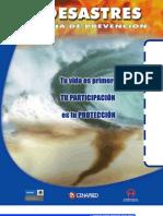 Guia práctica Desastres.pdf